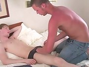 hot sex in this wild gay gallery
