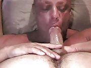 Bareback My Hole