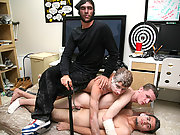 alpha brothers forced to fuck the young ones