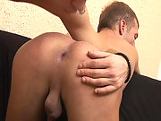 Four horny roommates getting it on in explicit hardcore fun